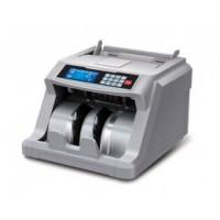 Masina de numarat bancnote 6600