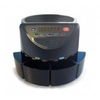 Masina de numarat monede NB500 - Danubius Exim