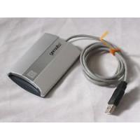Gemalto USB SmartCard reader