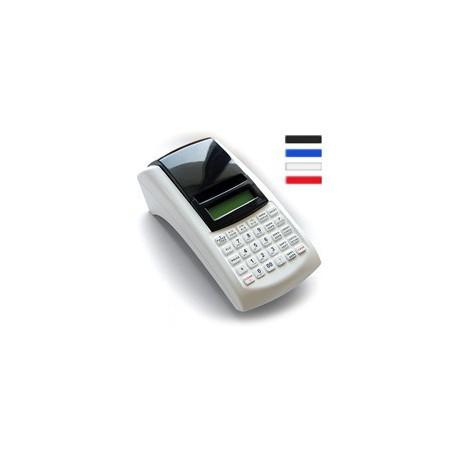 CASA DE MARCAT - PARTNER 200