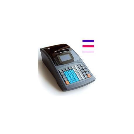 CASA DE MARCAT - PARTNER 600