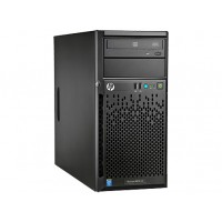 SERVER HP PROLIANT ML10 V2