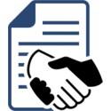 Contracte Service