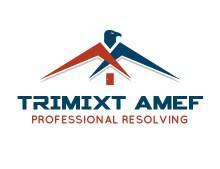 TRIMIXT-AMEF